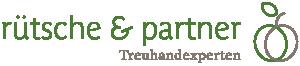 Rütsche & Partner Logo